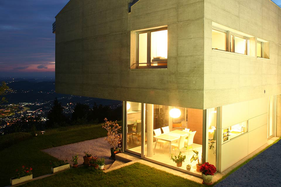 ardour-residential-house